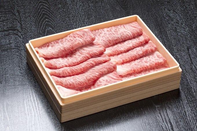 退職祝いのプレゼントにおすすめの肉ギフト通販3選