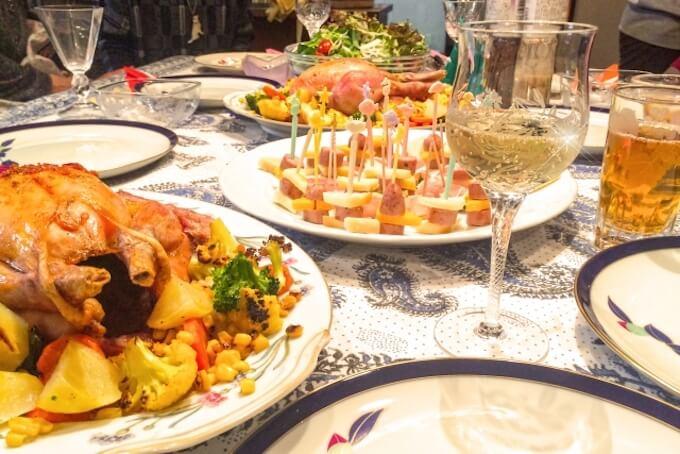 ホームパーティーにおすすめの肉が買える人気肉通販3選