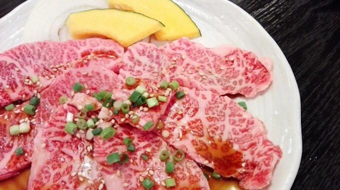 お手軽高品質なカルビ肉が買える厳選おすすめ肉通販3選