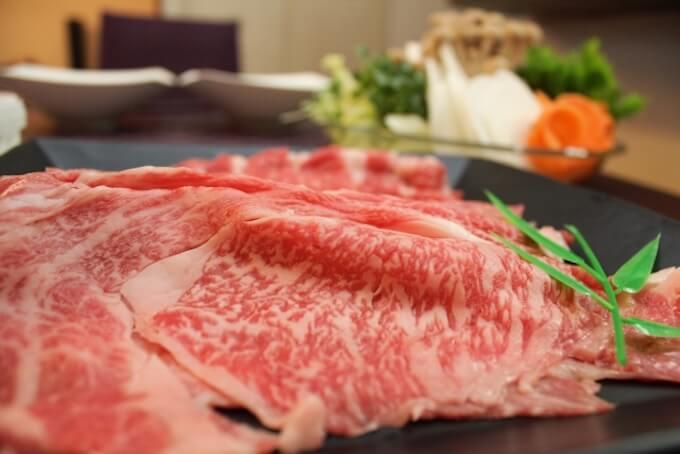 米沢牛ギフト通販のおすすめ人気ランキング5選