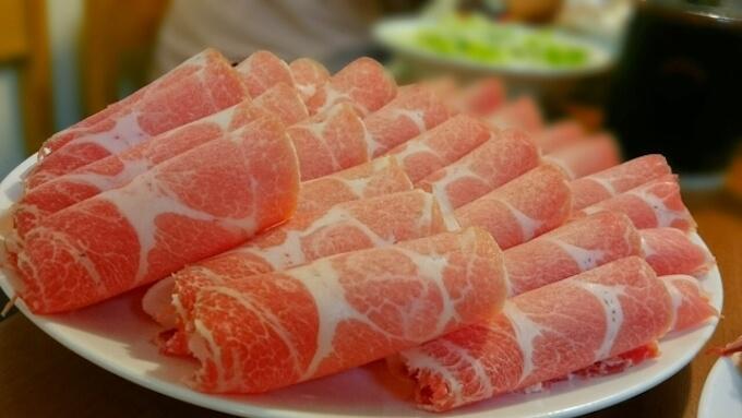 お得に大容量の豚肉が買えるおすすめ肉通販3選