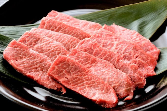 極上霜降り肉が買える厳選おすすめ肉通販3選