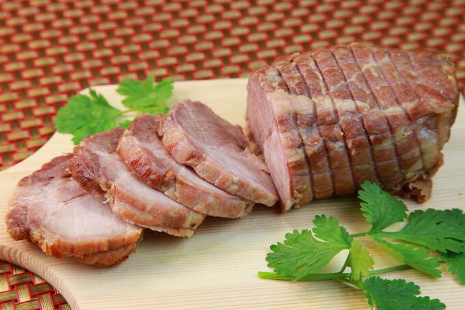 焼豚チャーシュー通販のおすすめ人気ランキング