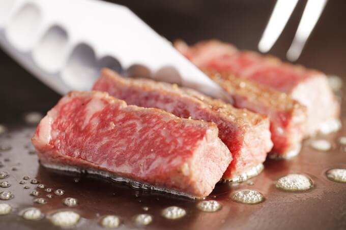 敬老の日におすすめの肉通販人気ランキング2019年決定版
