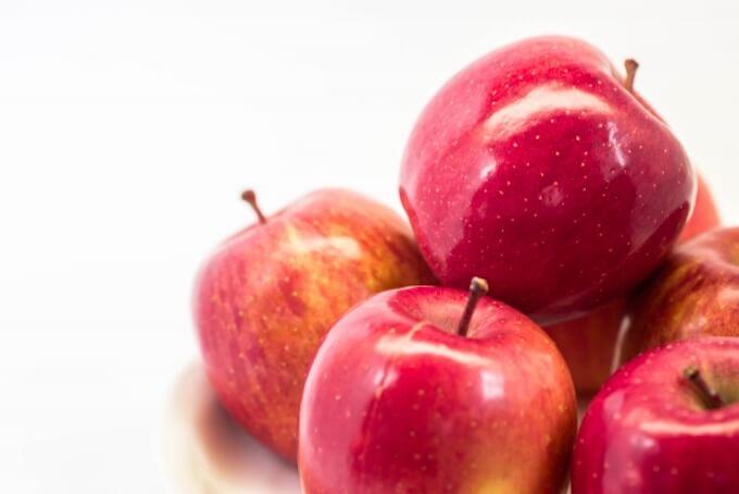 りんご通販のおすすめ人気ランキング5選