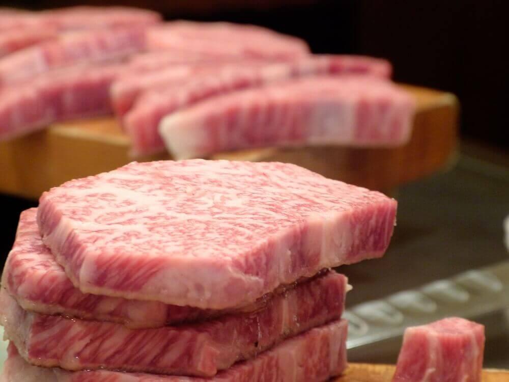 肉通販の松商オンラインショップの特徴と口コミ評判