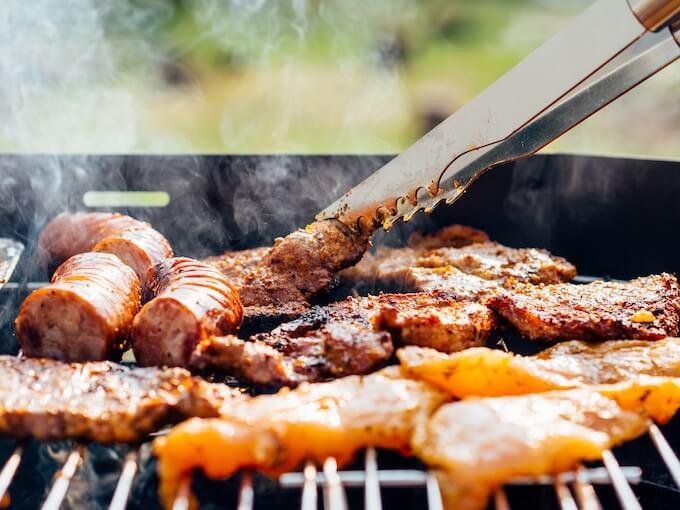 バーベキュー肉通販のおすすめ人気ランキング2019年決定版
